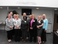conference2011_001