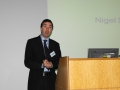 conference2011_002