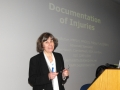 conference2011_003