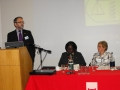 conference2011_004