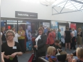 Conference2012_002