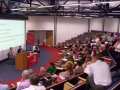 Conference2012_021
