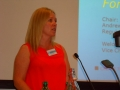 conference2013_002