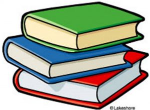 students-studying-clip-art-14