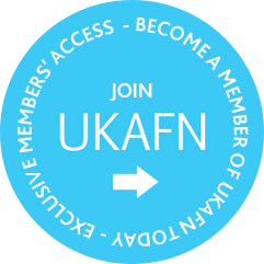 join-UKAFN-graphic
